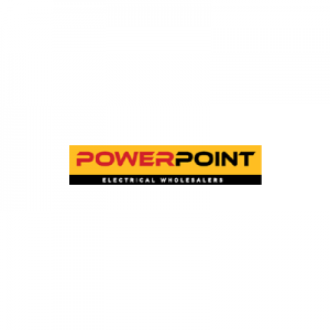 Powerpoint padded
