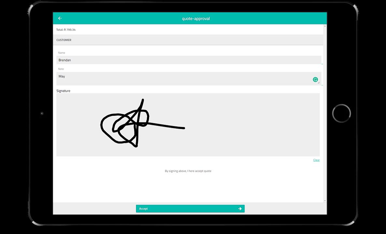 7.Signature_rep